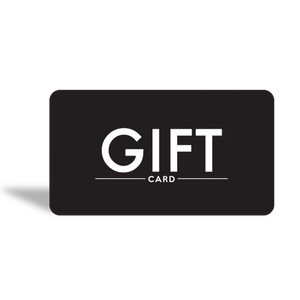 Gift Card - Togetherstore Zambia