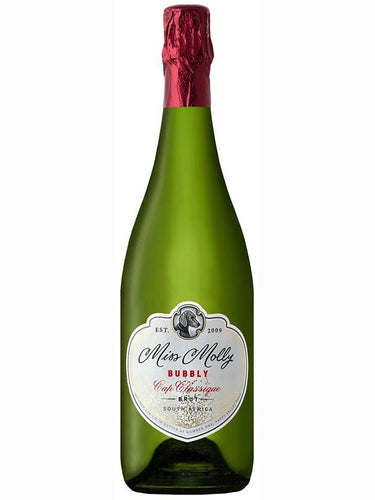 MORESON Miss Molly Brut NV MCC 750ml - Togetherstore Zambia