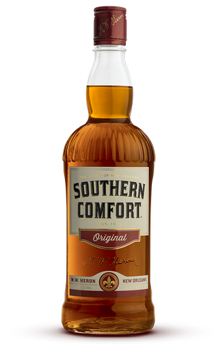 Southern Comfort 750ml - Together Store Zambia