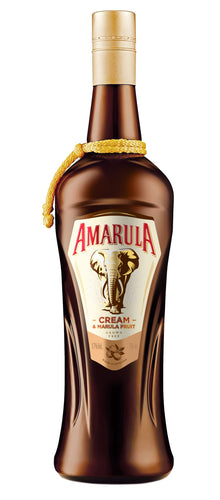 Amarula 750ml - Together Store Zambia