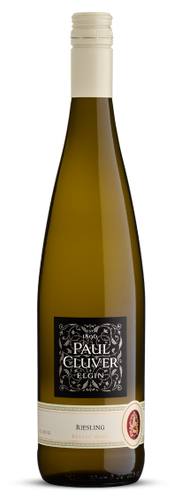 PAUL CLUVER Riesling 750ml - Togetherstore Zambia