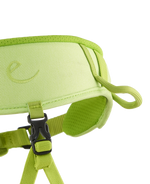 Load image into Gallery viewer, Finn Edelrid Kid's Harness