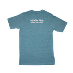 Load image into Gallery viewer, S1 Branded Adult Tee