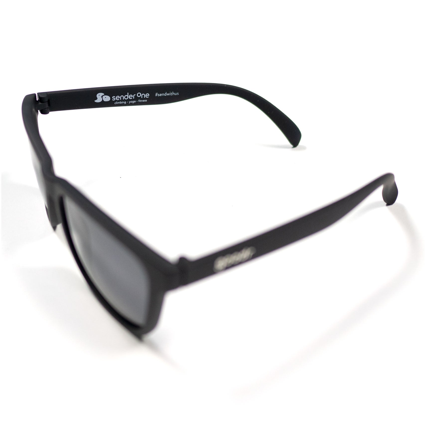 S1 Branded Goodr Sunglasses