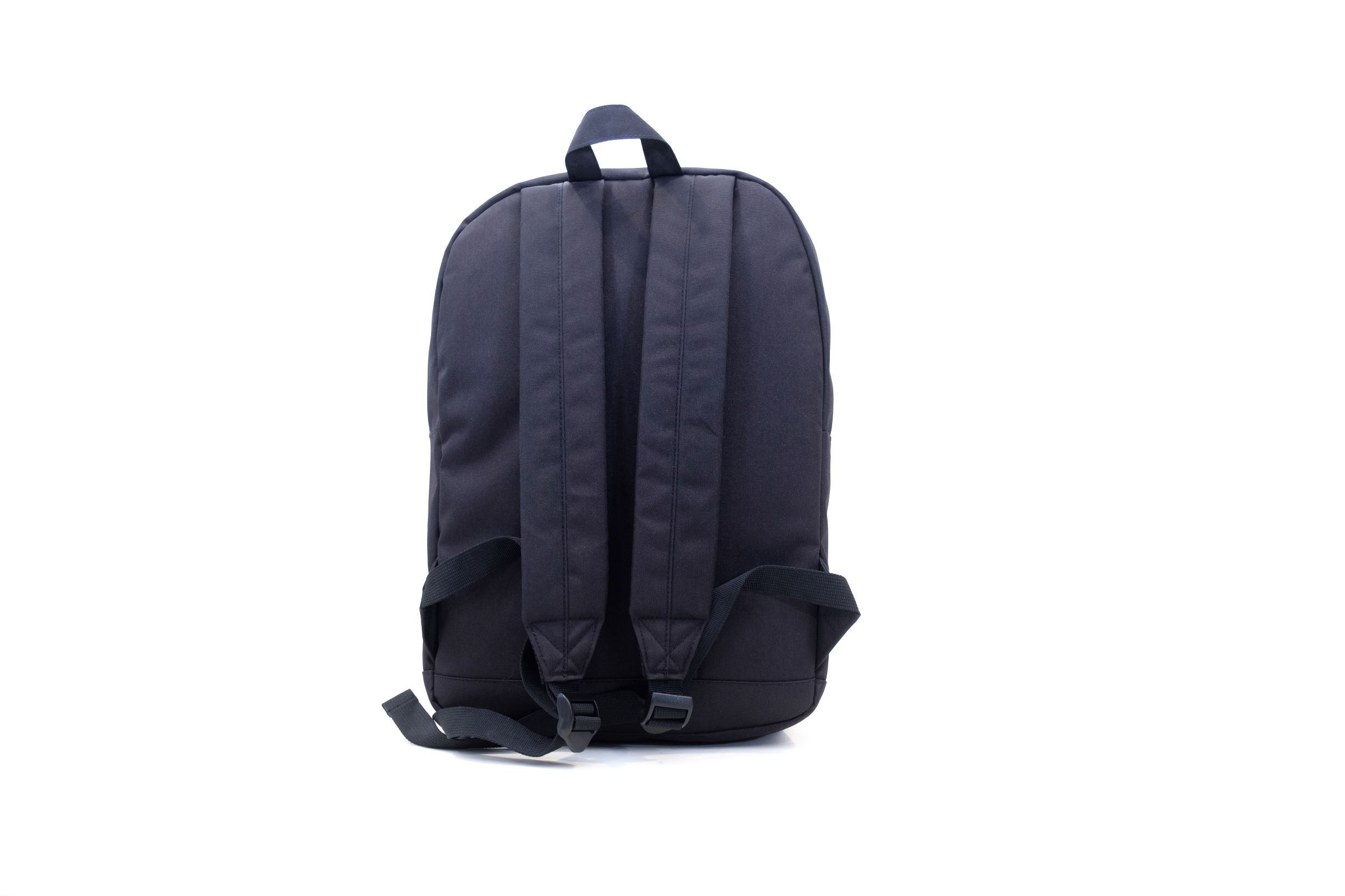 Torch Backpack