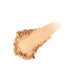 Powder Me brush SPF 30