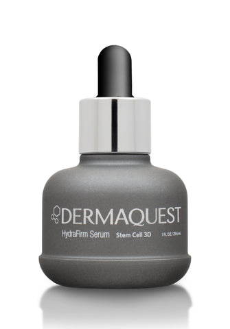 Stem Cell 3D HydraFirm Serum
