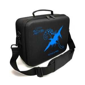 [PreOrder] LIVEN XFM +  limited-edition carrying bag