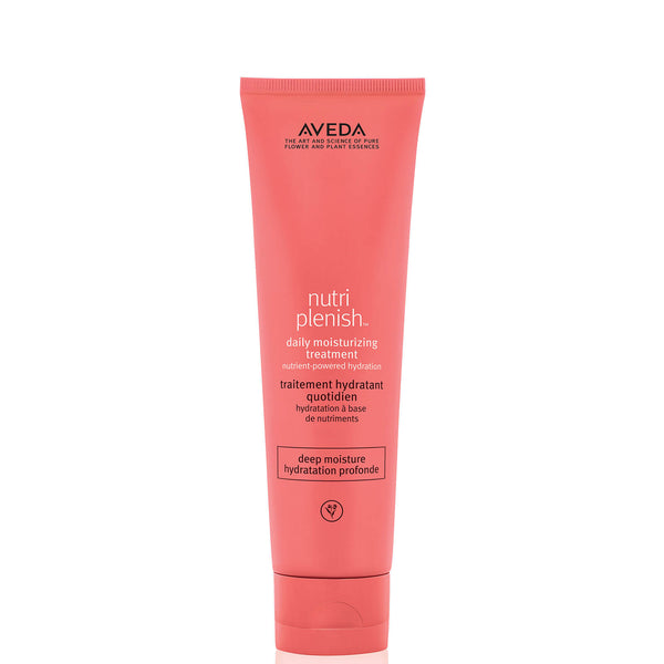 AVEDA NUTRIPLENISH DAILY MOISTURIZING TREATMENT