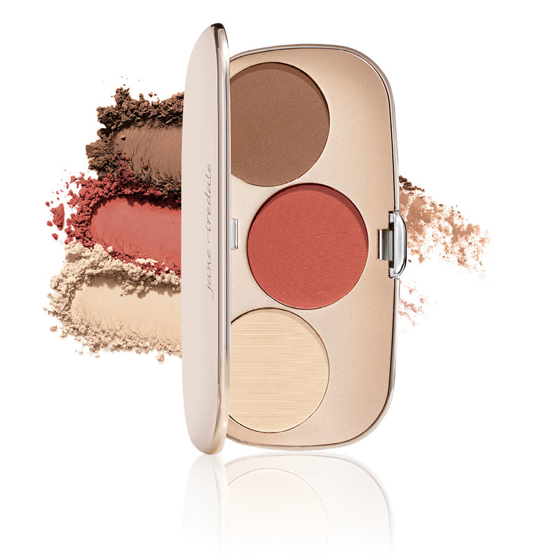 Greatshape Contour Kit Deep