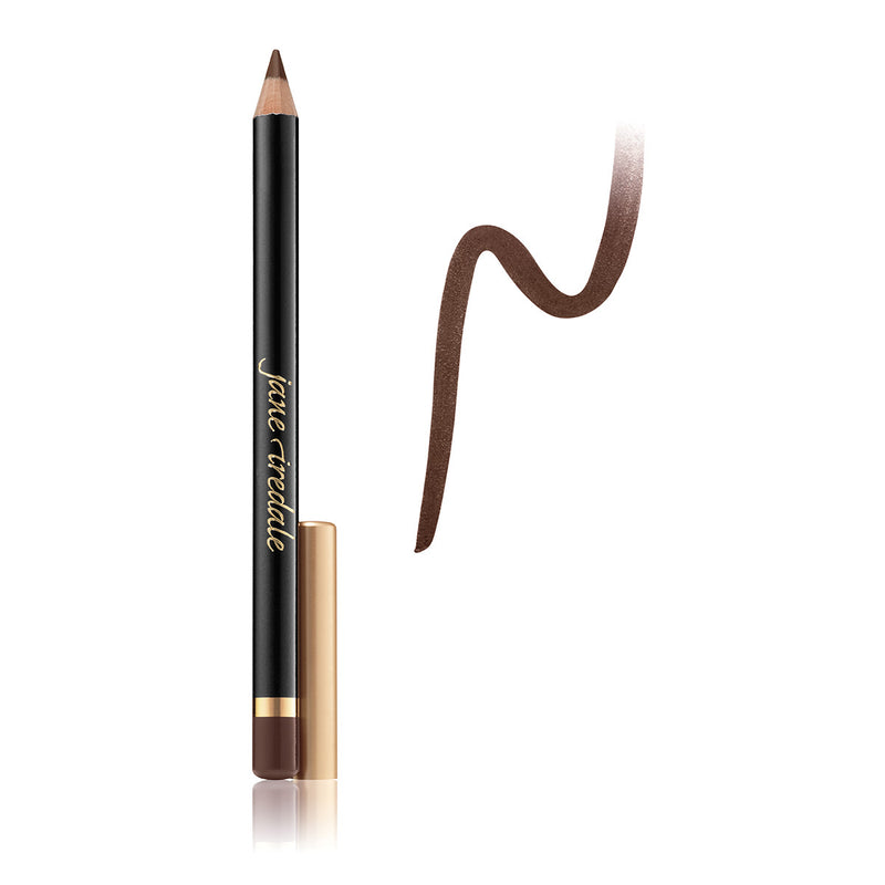 Eye Pencil - Basic Brown