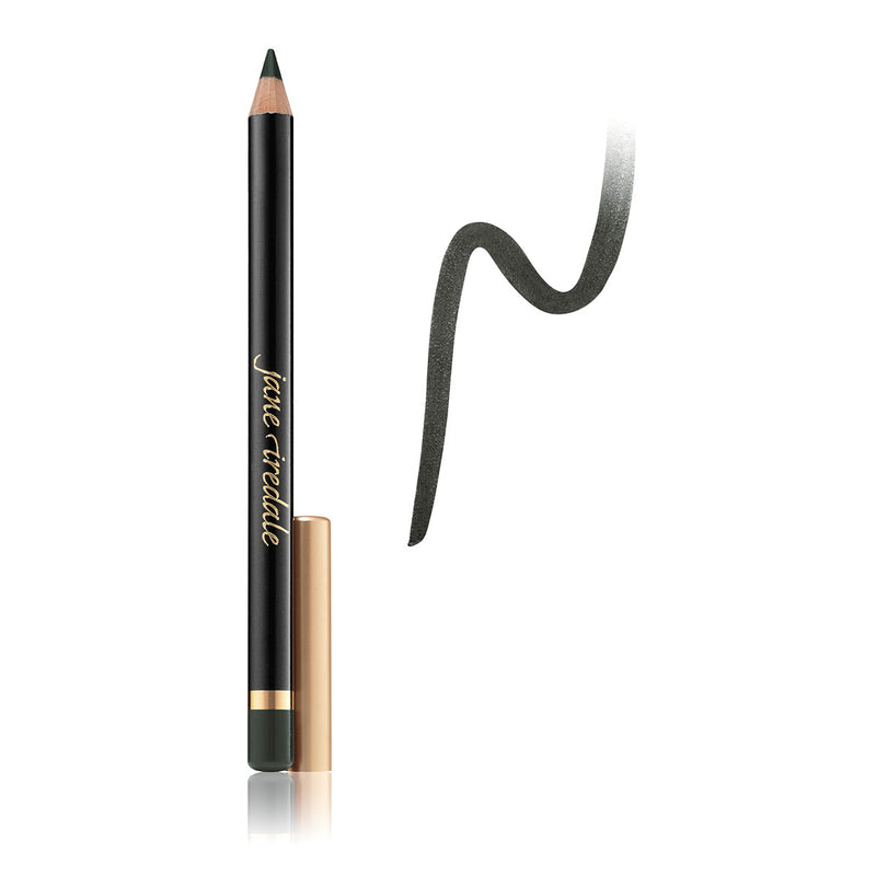 Eye Pencil - Black/Grey