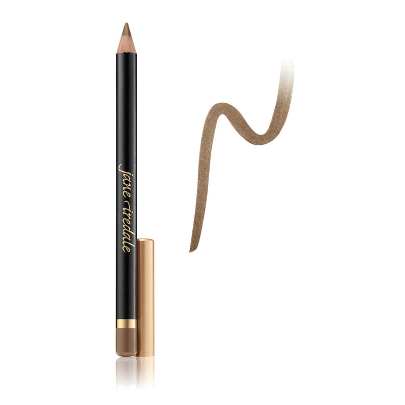 Eye Pencil - Taupe
