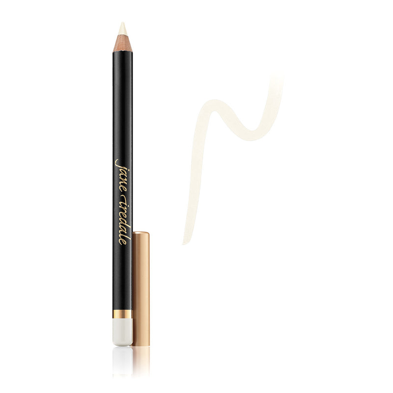 Eye Pencil - White