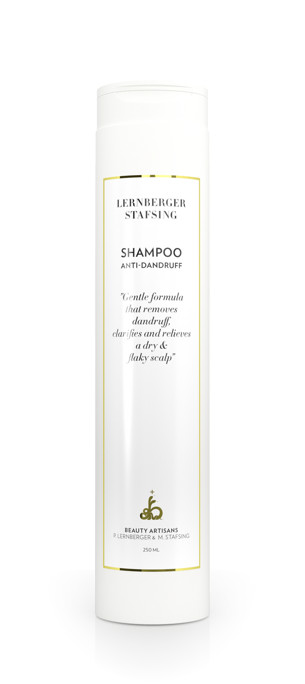 PHARMACY SHAMPOO ANTI DANDRUFF