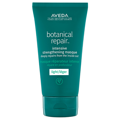 BOTANICAL REPAIR INTENSIVE STRENGTHENING MASK LIGHT