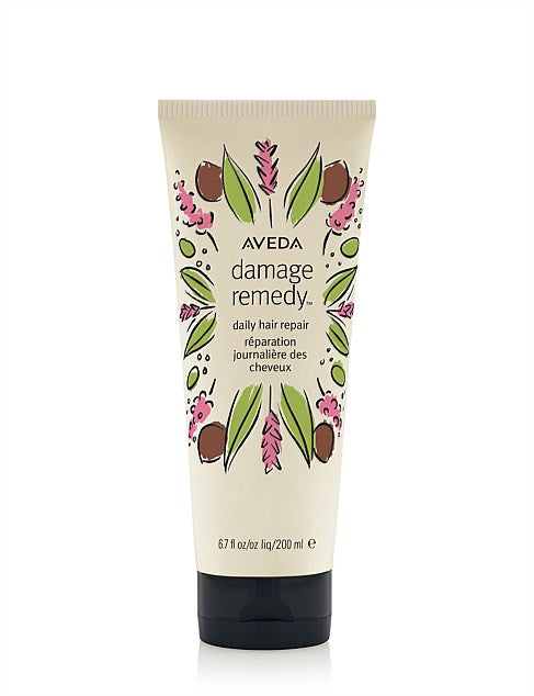 DAMAGE REMEDY DAILY HAIR REPAIR LIMITED EDITION