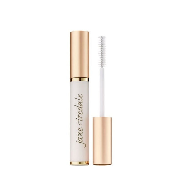 Jane Iredale purelash extender & conditioner