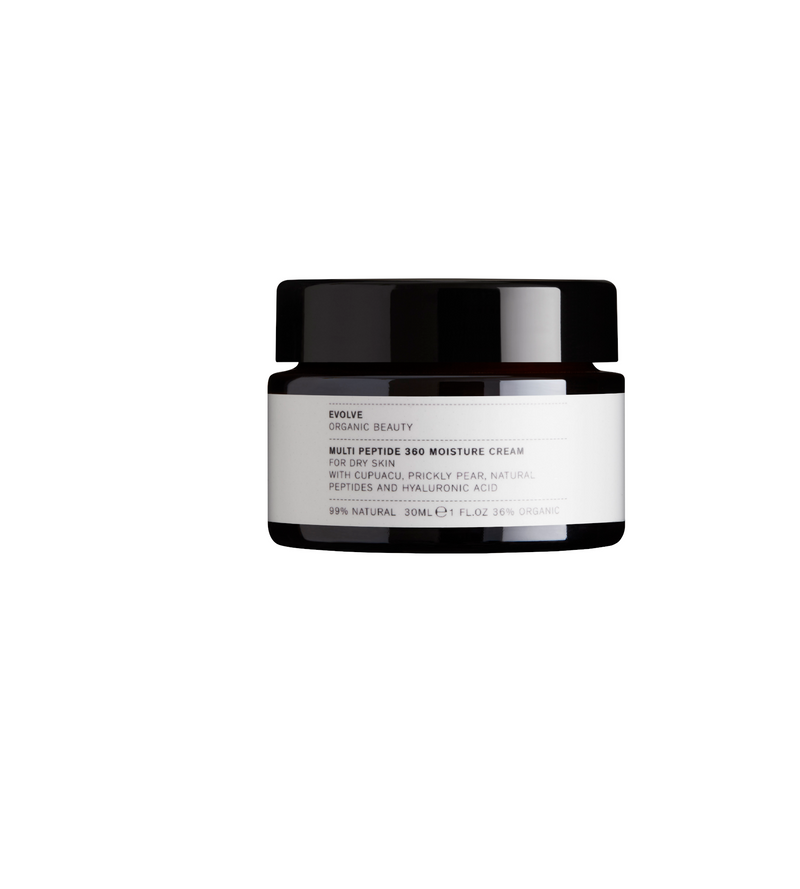 MULTIPEPTIDE 360 MOISTURE CREAM