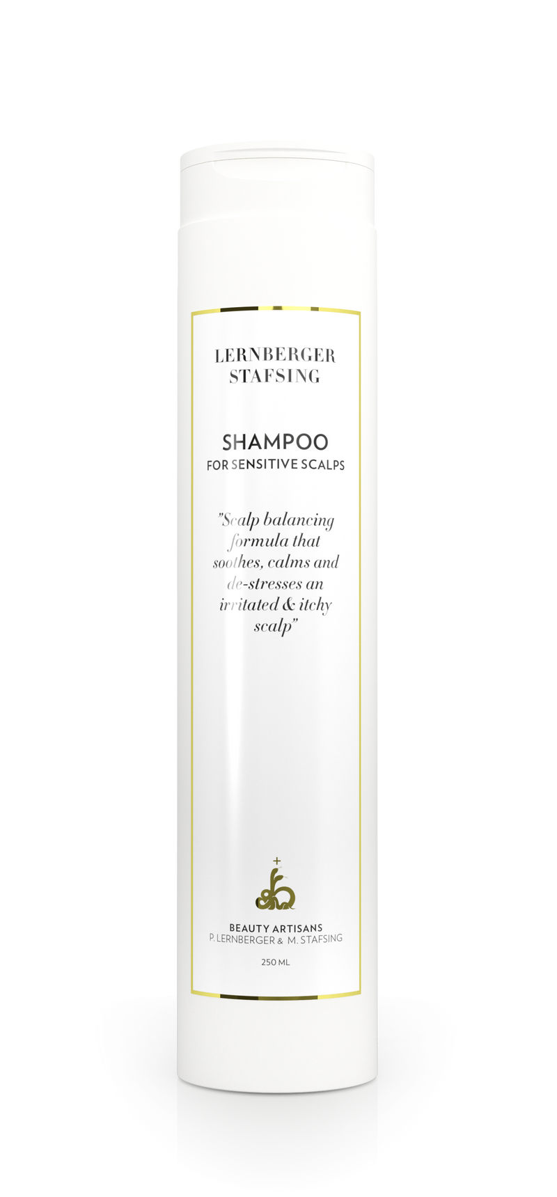 PHARMACY SHAMPOO SENSITIVE SCALP