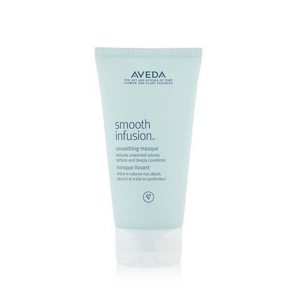 SMOOTH INFUSION MASQUE