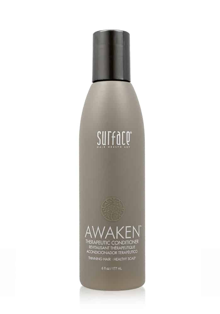 Surface Awaken Therapeutic Conditioner 10 oz