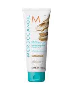 Moroccanoil - Color Depositing Mask 6.7 oz