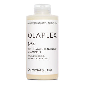Olaplex No. 4 Bond Maintenance Shampoo 8.5 oz