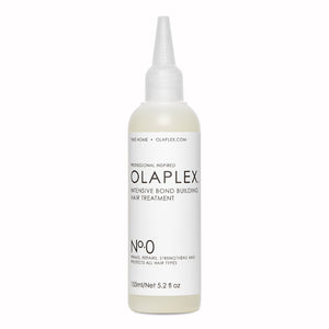Olaplex No.0 Intensive Bond Building Treatment 5.2 oz