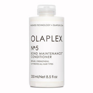 Olaplex No.5 Bond Maintenance Conditioner  8.5 OZ