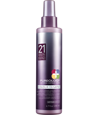 Pureology Colour Fanatic Leave-in Treatment (6.7 oz)