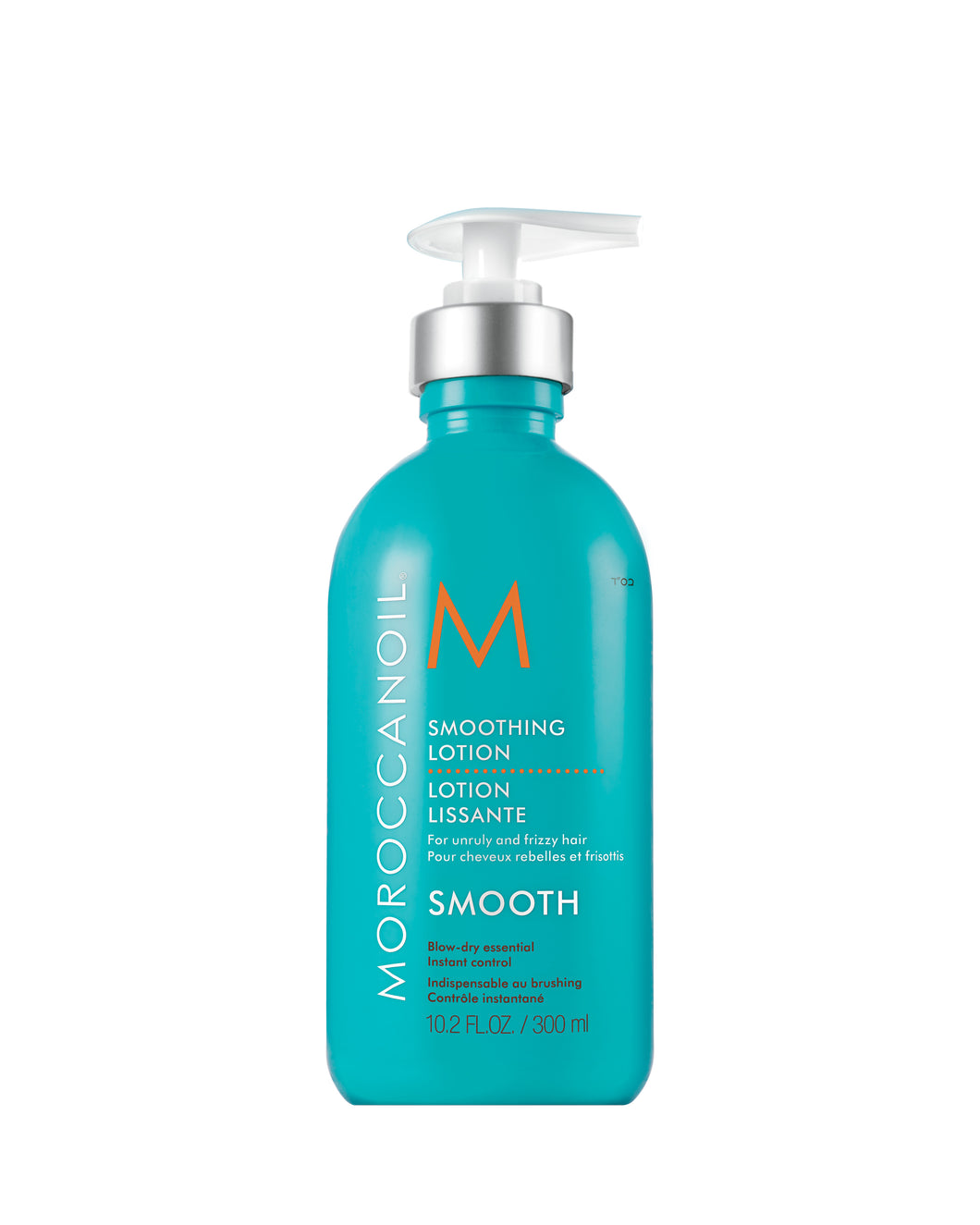 Moroccanoil Smoothing Lotion 10.2 oz