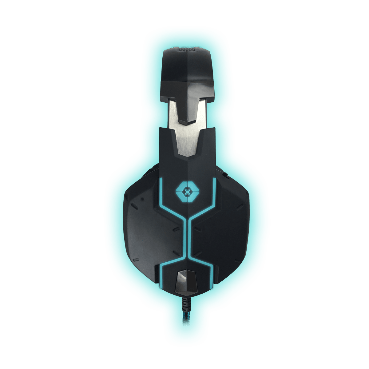 Audífonos Gamer 7.1 Assault
