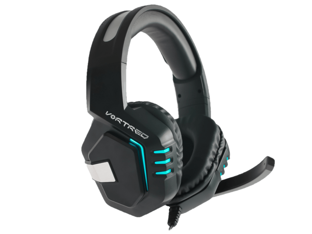 Gaming Headset Onfall