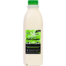 Load image into Gallery viewer, Milk - Farm Fresh Unhomogenised - Fleurieu Milk Company