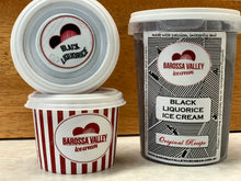 Load image into Gallery viewer, Barossa Valley Ice Cream Company