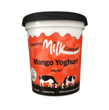 Load image into Gallery viewer, Yoghurt - 500g