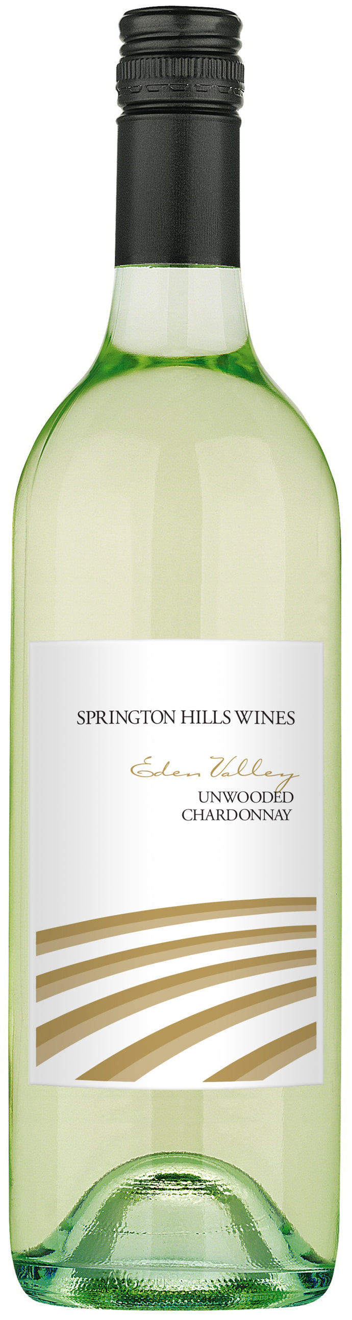 Wine - Eden Valley Unwooded Chardonnay 750ml
