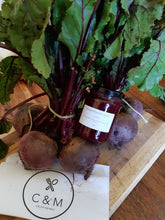 Load image into Gallery viewer, Chutney - Beetroot