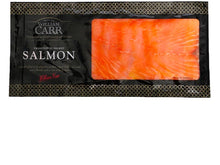 Load image into Gallery viewer, Smoked Salmon🇮🇪