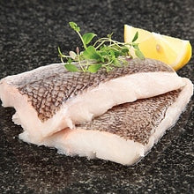 Load image into Gallery viewer, Hake Fillets - Boneless