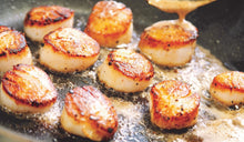 Load image into Gallery viewer, Scallops🇮🇪