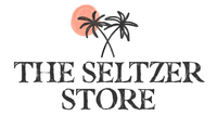 The Seltzer Store