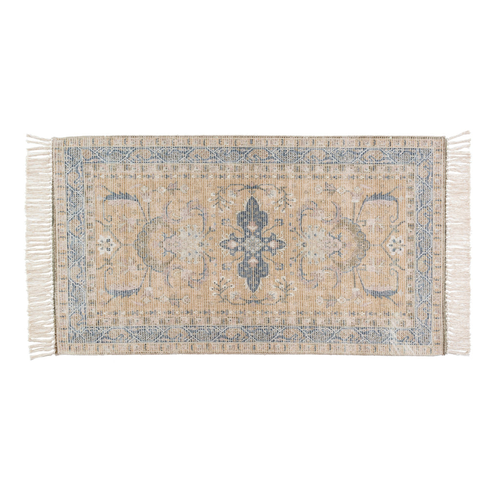 Cayman door rug  2.5 x 3.75