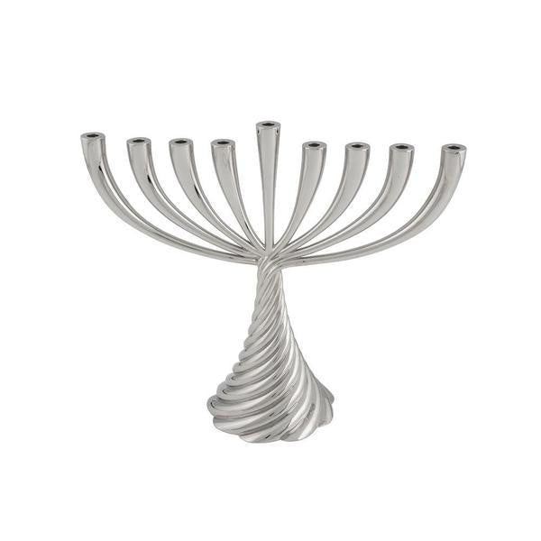 Menorah Twist
