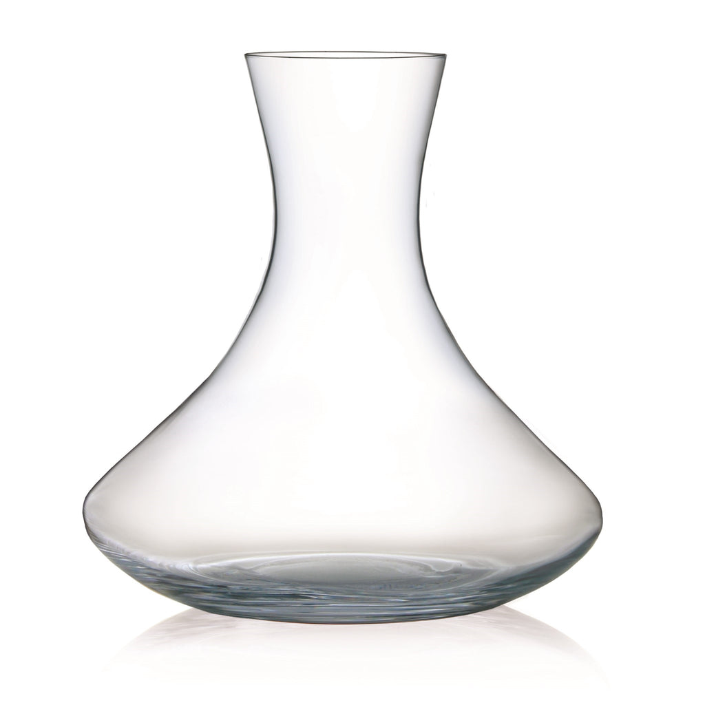 Bar, Wine Carafe. Crystal 1.5 lt