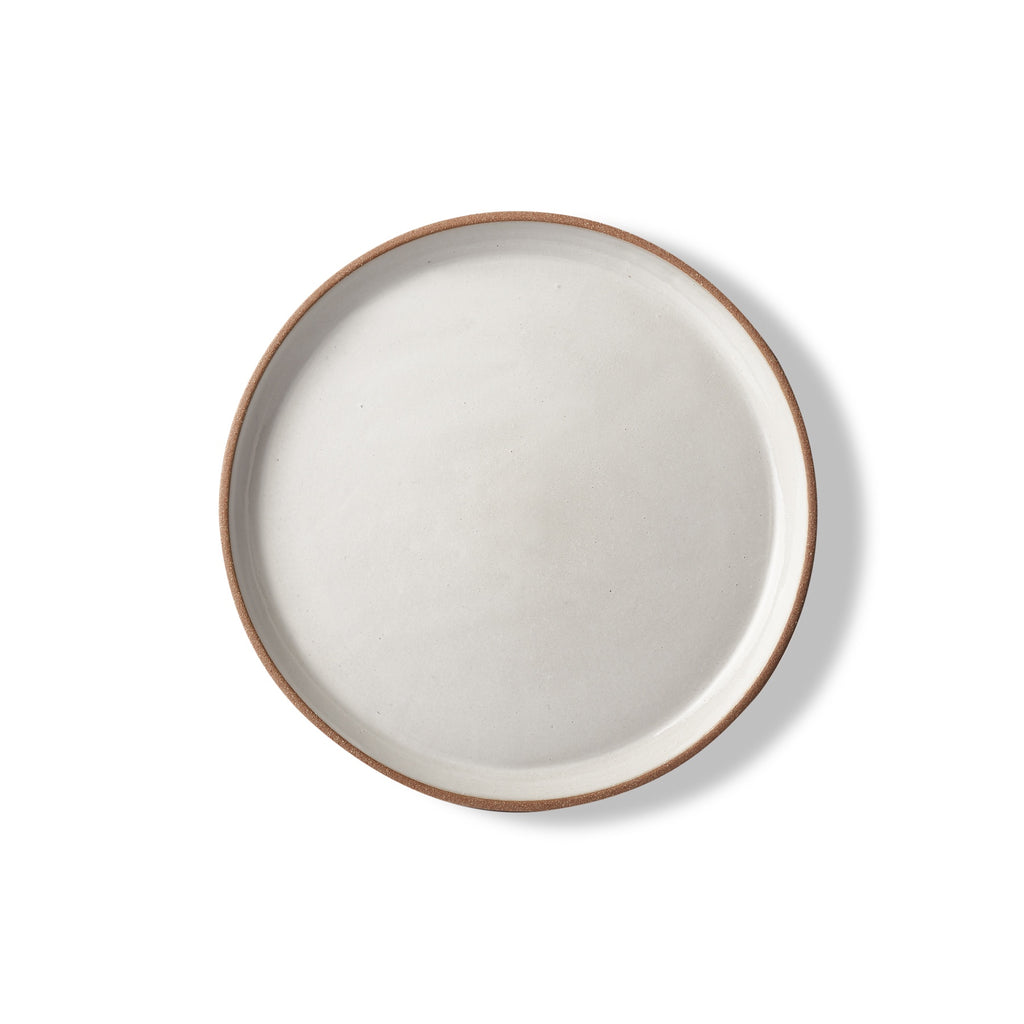 Ceramic Canyon Dinner 10.5'' Plate