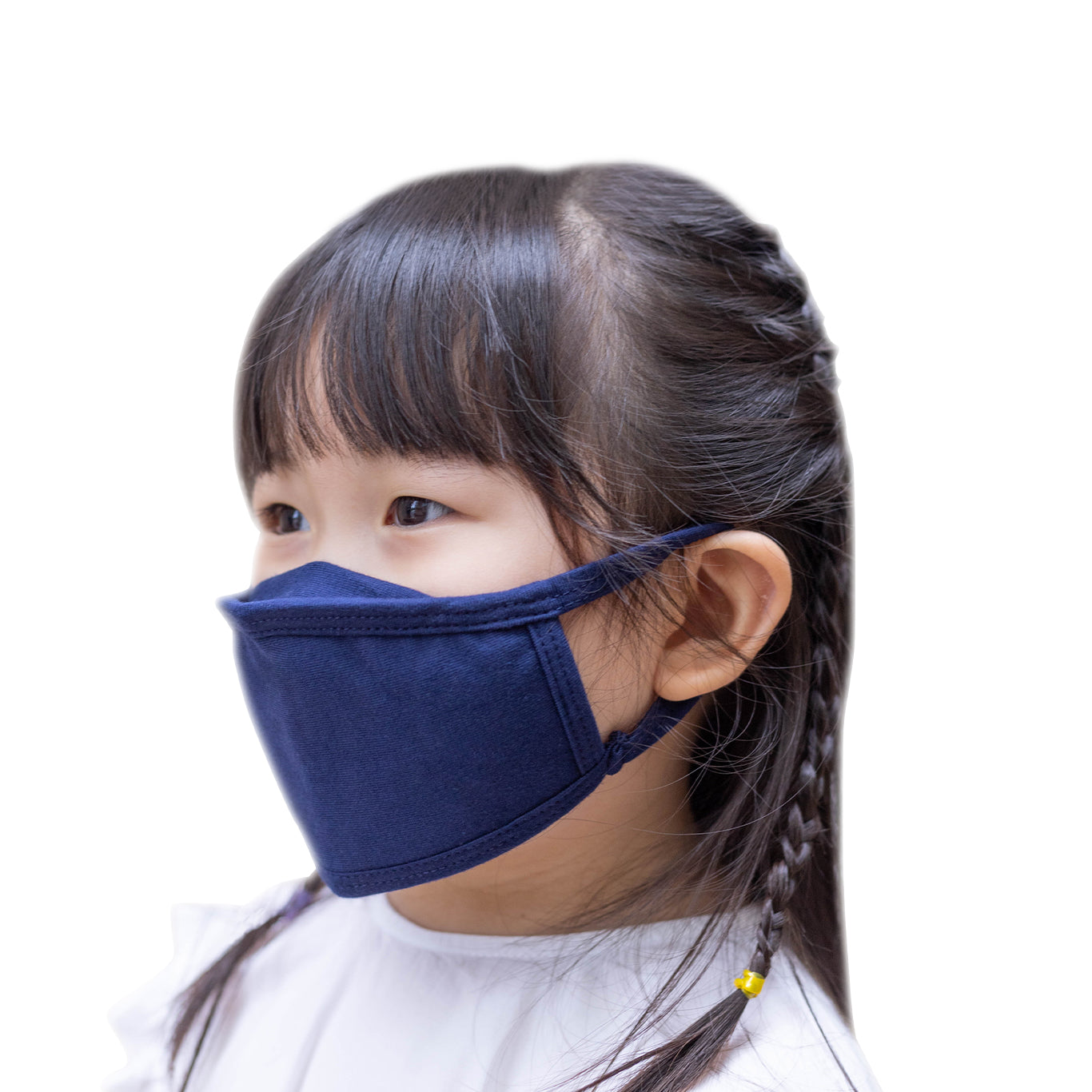 K2 ANTI-BACTERIAL KIDS MASK