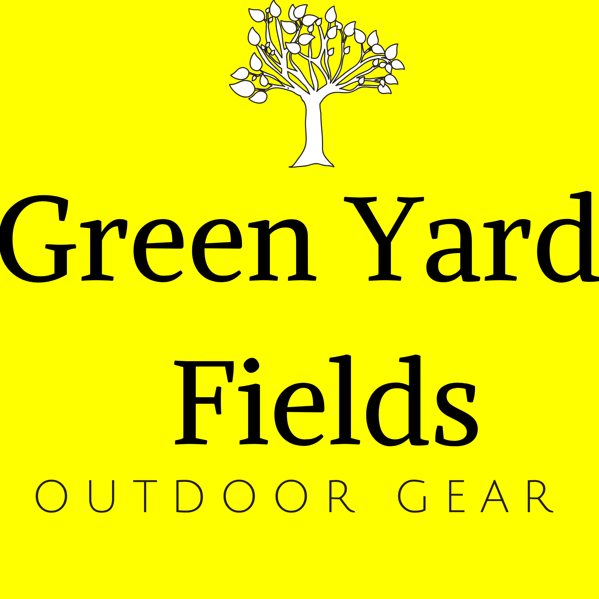 GreenYardFields