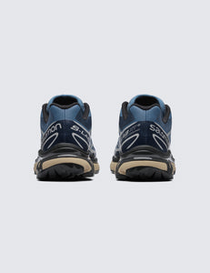 COPEN BLUE XT-6 ADVANCED SNEAKERS